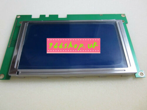 NEW For LCD Screen Display LMG7400PLFC