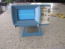 Tektronix Model 212 Oscilloscope
