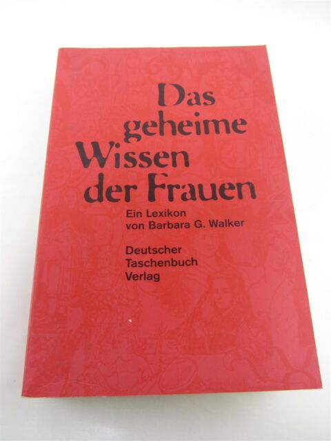 GEHEIME NAME ROMAN GERMAN DOCUMENT Original (PDF)
