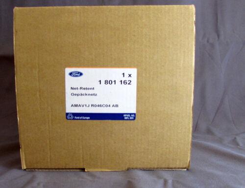 Ford B-MAX Gepäcknetz 1801162