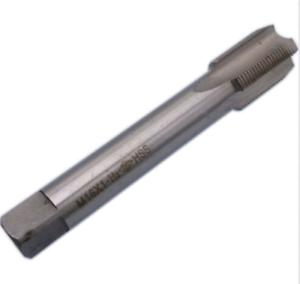 New 1pc HSS 16mm x1.5 Metric Tap Left Hand Thread M16 x 1.5mm Pitch