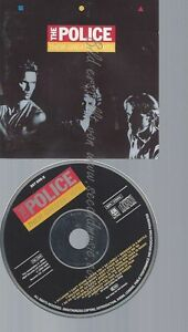 CD-THE-POLICE-THEIR-GREATEST-HITS