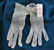 MADONNA DESPERATELY SEEKING SUSAN GLOVES 1985 HBO PROMO RARE OFFICIAL HBO