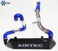 AIRTEC Astra H Mk5 1.9CDTi Diesel Front Mount Intercooler
