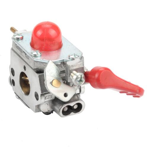Carburetor For Craftsman 358794761 358794762 358794763 358794764 358794771
