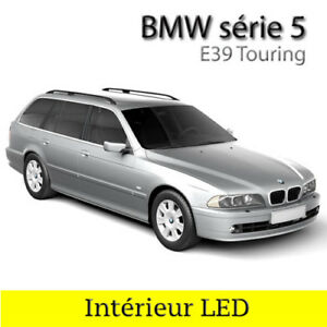 image is loading kit light interior led bulbs for bmw 5