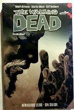 The Walking Dead Tomo 7: Demasiado lejos & Sin salida (2vol) (SPANISH)