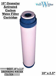 GRANULAR-ACTIVATED-CARBON-WATER-FILTER-RO-FILTERS-10-034