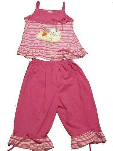 Infant Girl Dress Set 3Y,4Y,5Y,6Y,7Y color Pink 021916