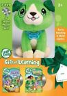 LeapFrog Gift of Learning 0031398155911 DVD Region 1
