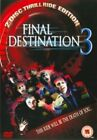 Final Destination 3 DVD Region 2