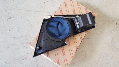 Car & Truck Dash Parts Motors OEM Toyota Supra 93-98 manual 6 ...