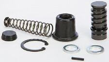 HardDrive - 148205 - Rear Master Cylinder Rebuid Kit
