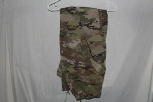 Army-Combat-Uniform-Pants-MultiCam-Female-28-Regular-Perimeter-USGI