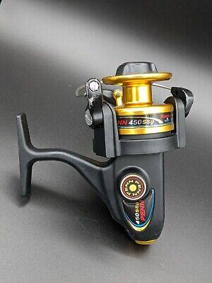 450SSg 550SS 5500SS Penn carbon drag SPINFISHER 450SS 4500SS 550SSg