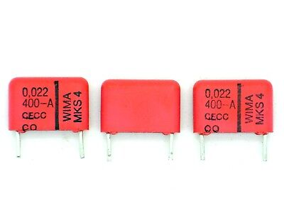 DAYTON 1EGF5 Enclosed Power Relay,8 Pin,240VAC,DPDT