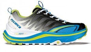 Tecnica Supreme Max 2.0 Trail Running