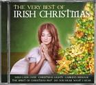 The Very Best Of Irish Christmas von Various Artists (2015)