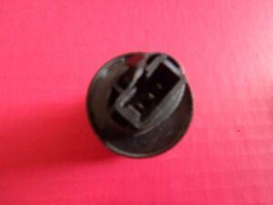 1 pc Denso Iridium Power Spark Plug for Honda SE50 Elite S 1987 Tune Up Kit ve