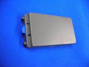 10 Batteries(Japan Li 2740mAh)For Symbol#82-127912-01 Slim MC3100R/S,MC3190R/S/G