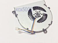 For Hp 15-af007nt 15-af012nf 15-af040nb 15-af019ur 15-af013nc Series Cpu Fan