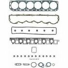 Fel-Pro HS8168PT3 Engine Cylinder Head Gasket Set