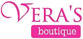Vera_Boutique