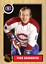 RETRO-1960s-1970s-1980s-1990s-NHL-Custom-Made-Hockey-Cards-U-Pick-THICK-Set-1 thumbnail 51