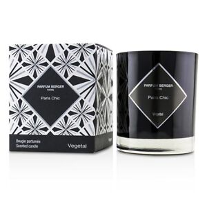Lampe-Berger-Graphic-Candle-Paris-Chic-210g-Home-Scent