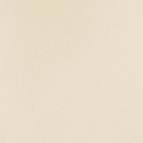 Classic Plain Solid Satin Mens Wedding Waistcoat /& Cravat Set