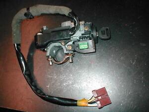 Image Is Loading 1999 2000 2001 2002 2003 Acura Tl Key