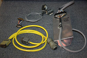 [FPER_4992]  Cessna 300 Series Avionics Test Wiring Harness 200A 300A | eBay | Cessna Wiring Harness |  | eBay