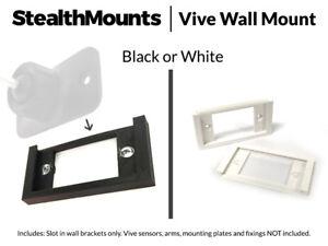 Mounts-for-HTC-Vive-VR-Lighthouse-Sensor-Light-House-Wall-Ceiling-Bracket-Mount