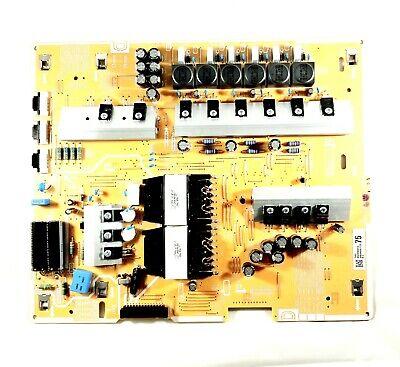Samsung QN75Q7FNAFXZA Power Supply BN44-00941A L75E7NQ/_NHS