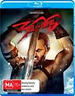300 - Rise Of An Empire (Blu-ray, 2014)