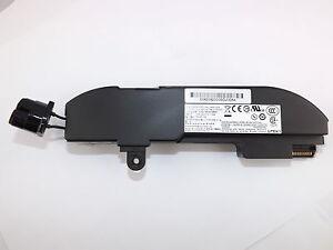 NEW-Apple-Mac-Mini-Power-Supply-85w-Power-Supply-a1347-614-0491-614-0471-pa-1850-2a3