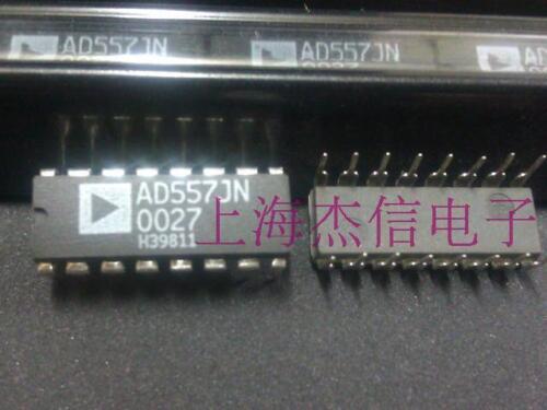 1pcs AD7538JN AD7538KN DIP24 new