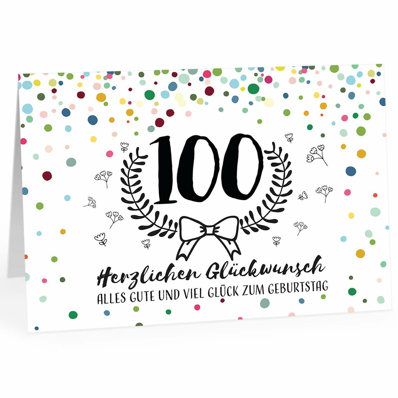 Geburtstag Glückwunschkarte Geburtstagskarten #092 DigitalOase 21