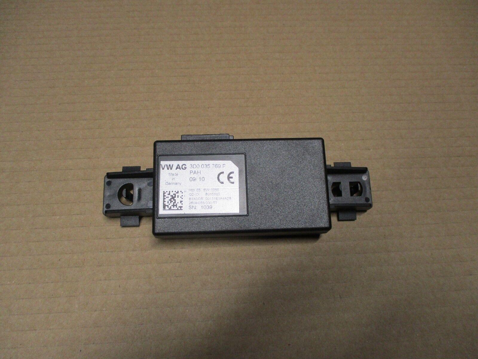 GTC PDC Sensor Einparkhilfe Ultraschall für BENTLEY CONTINENTAL FLYING SPUR