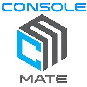 CONSOLE MATE