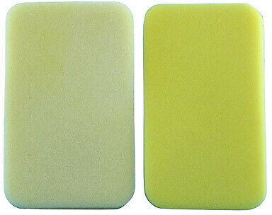 No Toil Foam Air Filter 315-11 1011-1224 90-31511