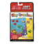 Melissa-amp-Doug-On-The-Go-Craft-Activity-Set-Clay-Creations-NEW thumbnail 1