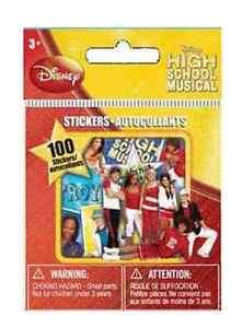 High-School-Musical-ADHESIVOS-100-HSM-ADHESIVOS-NUEVO