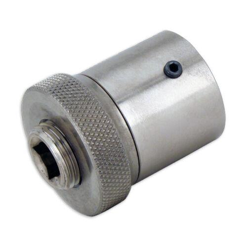 """Comp Cams 4793 SBC Chevy Crankshaft Socket 1//2/"""" Drive"""