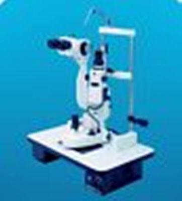 Genuine-surgical-equipment
