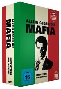 Allein-gegen-die-Mafia-Komplettbox-Alle-10-Staffeln-27-DVD-Set-NEU-OVP
