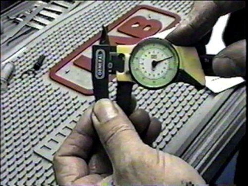 Professional Home Study Program 18 Hr 13 Locksmith Training Courses of Video