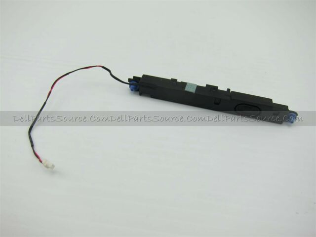 Genuine Dell Vostro 3350 Laptop Speaker Assembly 23.40924.001 DN13