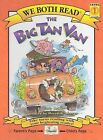 The Big Tan Van by Sindy McKay (Hardback, 2001)