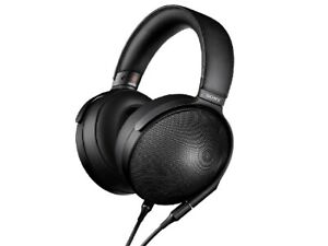 SONY MDR-Z1R High-Resolution Over Head Headphones